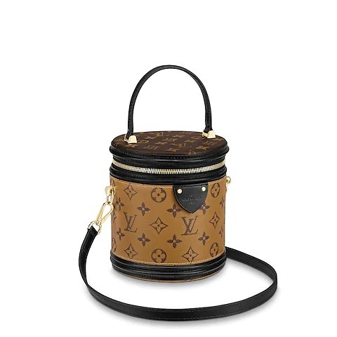 shop louis vuitton bags