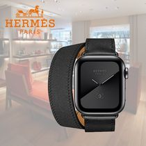 HERMES Smartwatch Watches Watches