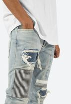 MNML More Jeans Street Style Jeans 9