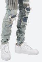 MNML More Jeans Street Style Jeans 10