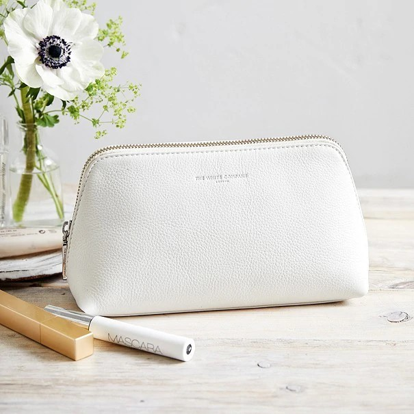 shop the white company accessories