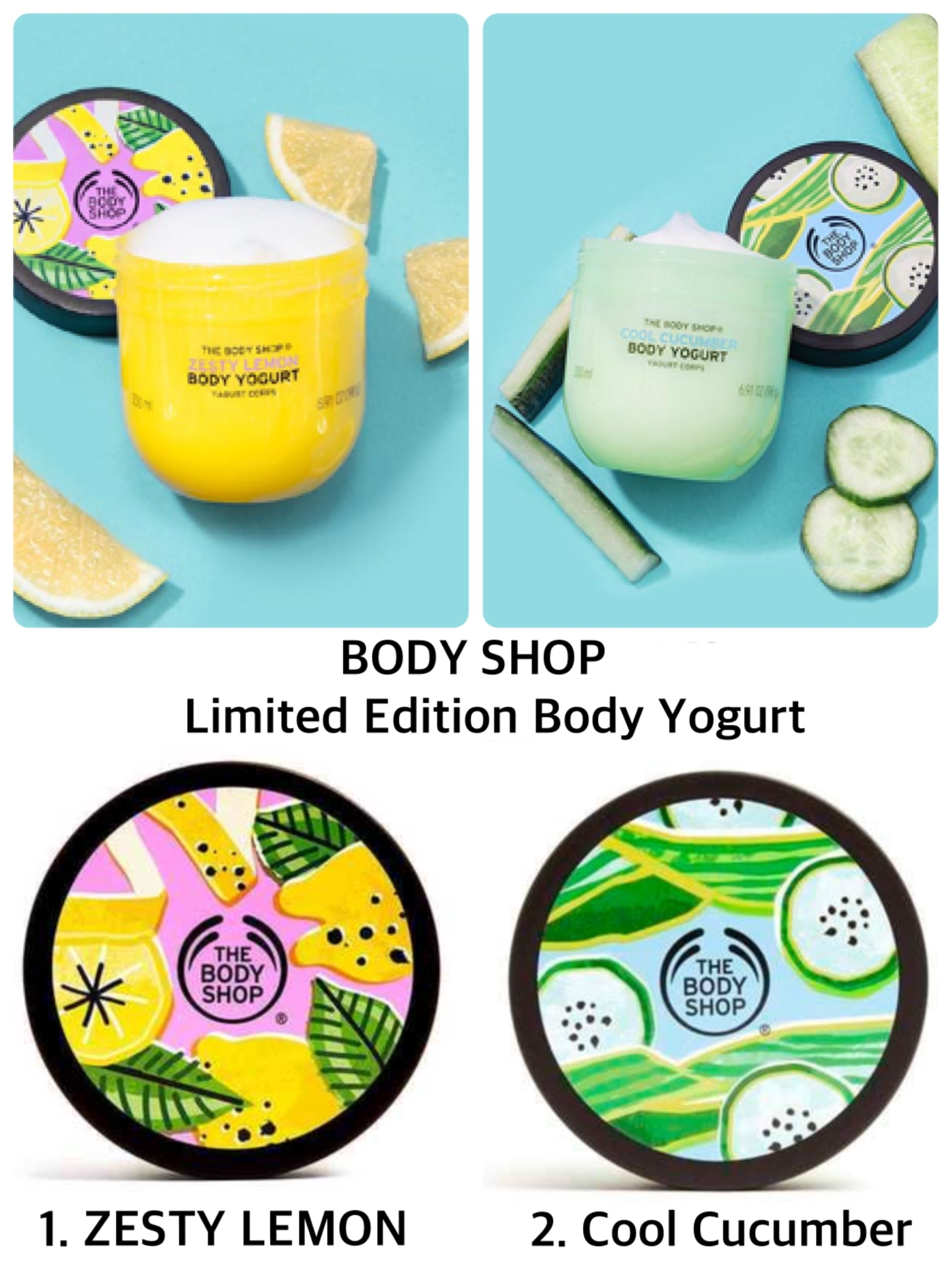 shop bath & body works the body shop