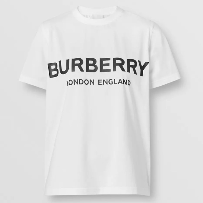 shop burberry clothing