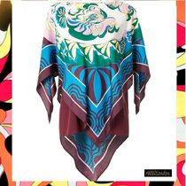 Emilio Pucci Formal Style  Shirts & Blouses