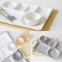 kamome kitchen Co-ord Plates