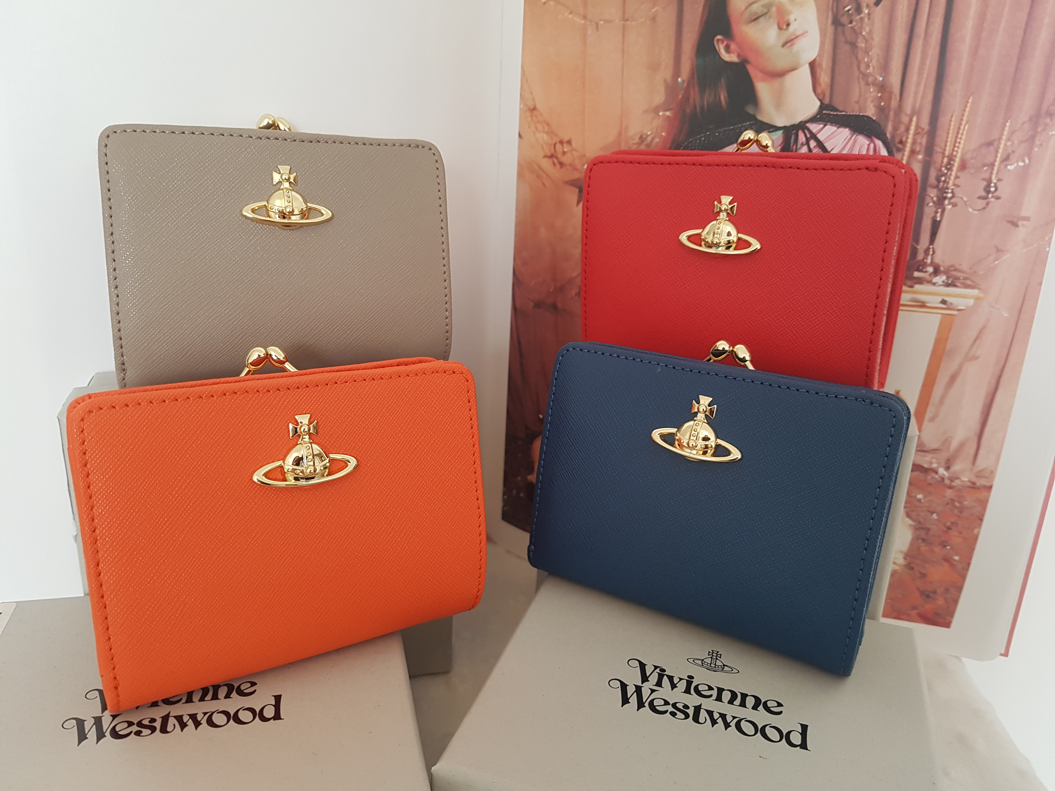 shop vivienne westwood accessories