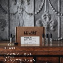LELABO Perfumes & Fragrances