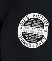 Louis Vuitton T-Shirts