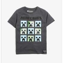 NEXT Kids Boy Tops