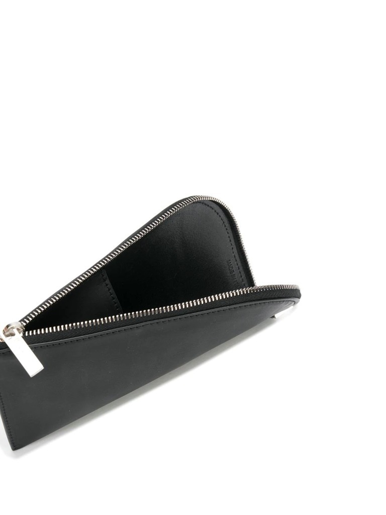 shop rick owens wallets & card holders