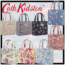 Cath Kidston Casual Style Street Style Totes