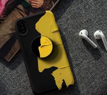 Geeky Smart Phone Cases