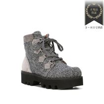 TABITHA SIMMONS Boots Boots