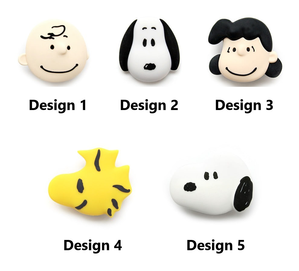 shop peanuts accessories