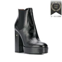 Laurence Dacade Boots Boots
