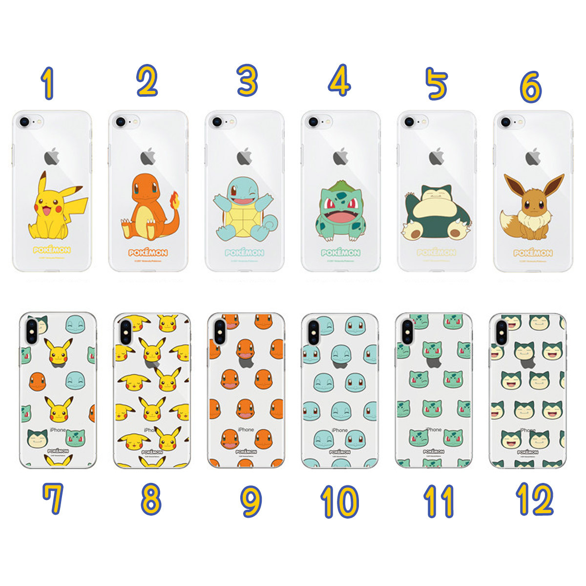 shop pokemon accessories