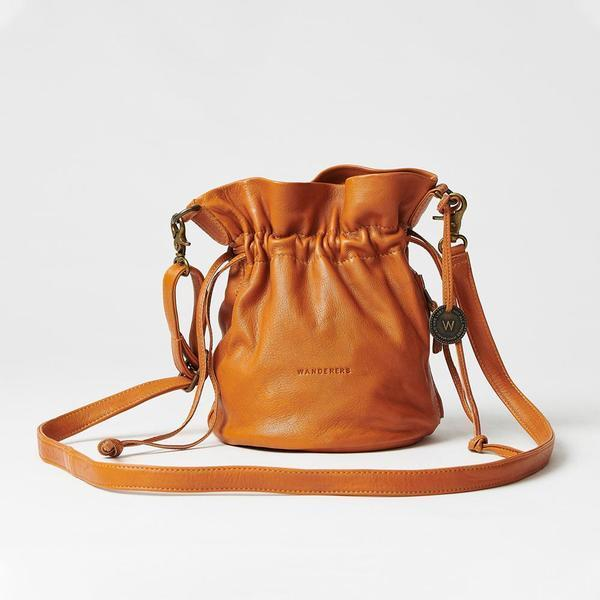 shop wanderers travel co. bags