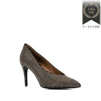 Laurence Dacade Pumps & Mules