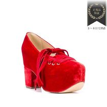 Simone Rocha Loafer & Moccasin Shoes