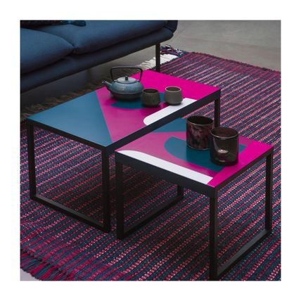 Unisex Night Stands Table & Chair