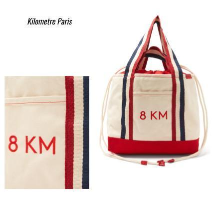 shop kilometre paris bags