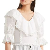 See by Chloe Shirts & Blouses