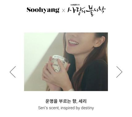 soohyang Fireplaces & Accessories