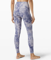 lululemon Blended Fabrics Activewear Bottoms