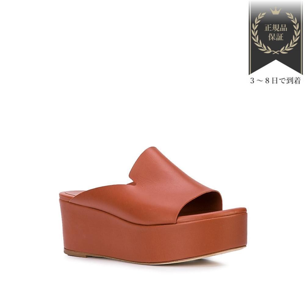 shop tibi shoes