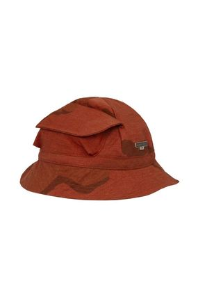 Unisex Bucket Hats Military Keychains & Bag Charms