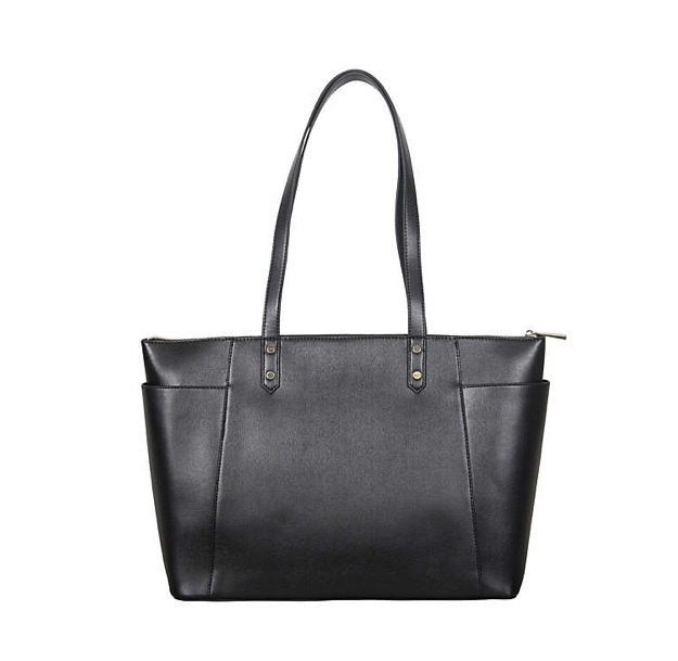 shop kenneth cole bags