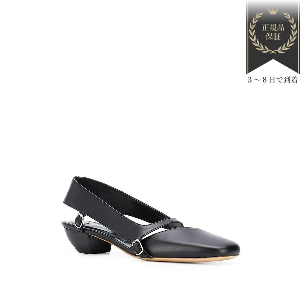 shop coperni shoes