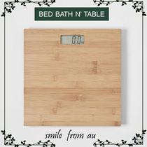 BED BATH N' TABLE Bath & Laundry