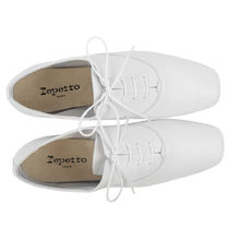 repetto Loafer & Moccasin Shoes