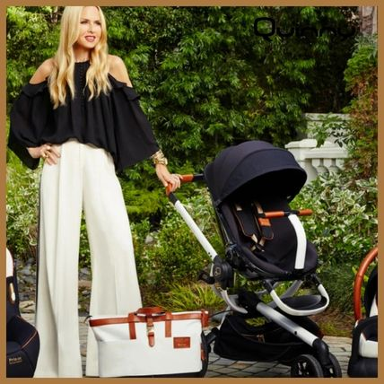 Quinny Baby Strollers & Accessories
