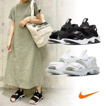 Nike Casual Style Sandals