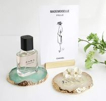 Handmade Co-ord Decorative Objects