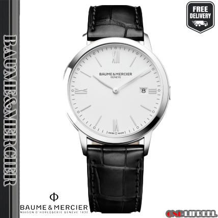 shop kenneth cole baume&mercier