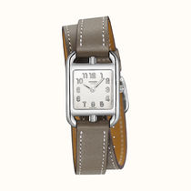 HERMES Elegant Style Digital Watches