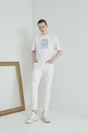 SYSTEM homme More Jeans Jeans 3