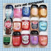 Bath & Body Works Bath & Bod Random 15!!! 99.9 effective sanitizers !