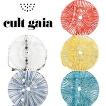 CULT GAIA Shoulder Bags