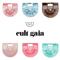 CULT GAIA Handbags