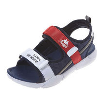 Kappa Kids Girl Sandals