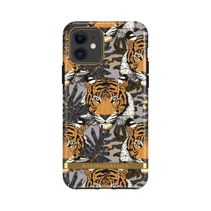 iPhone 11 Pro iPhone 11 Pro Max iPhone 11 Smart Phone Cases