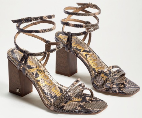 shop sam edelman shoes