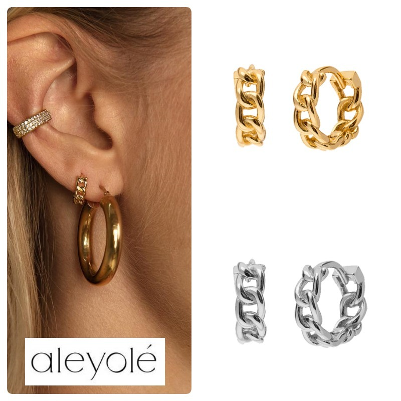 shop aleyole accessories