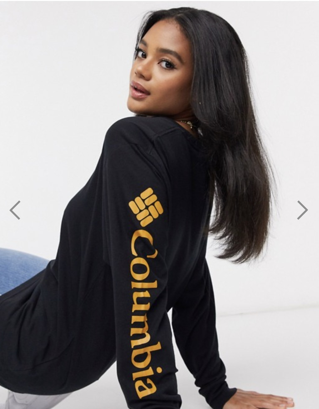 shop columbia clothing