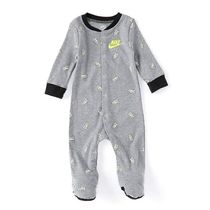 Nike AIR MAX Unisex Street Style Baby Girl Dresses & Rompers
