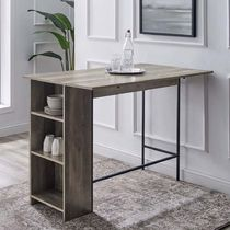 Wooden Furniture Dining Tables Home Desks Table & Chair